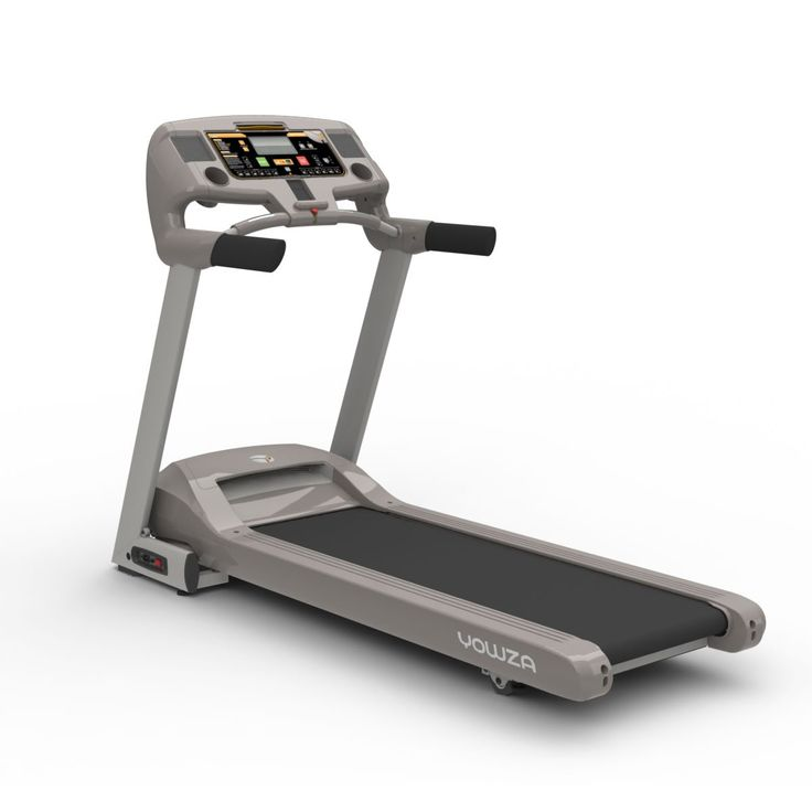 Treadmill Belt Ply: 1000+ Ideas About Deck Design Software On Pinterest