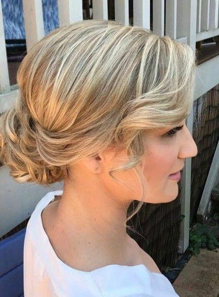 20 Haarmode für Frauen: Beliebte Haartrends von 2019 frauen frisur stil   neue …