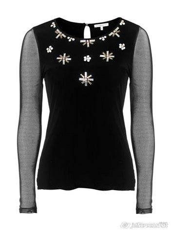Bij ons verkrijgbaar! #fashion #schoenen #jeans #dresspoint #etalage #leer #suede #schoen #boots #fashionforwomen #fashionista #heerhugowaard #fall #herfst #mode #modewinkel #collectie #kleding #shoppen #onlineshoppen #shop #online #broek #leuk #leukste #mooie #mooi #winterkleding #herfstkleding #hoed #blouse #tas #tassen #tasje #blousje #sjaal #wol #geel #vest #trui #broeken #pantalon #jas #jasjes #jassen #truitje #shirtje #strass #stenen #chique