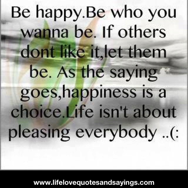 Quotes About Unhappiness: For Bitter Unhappy People Quotes. QuotesGram