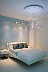 26 Best Funky Lights Images On Pinterest Beautiful Bedroom Lights