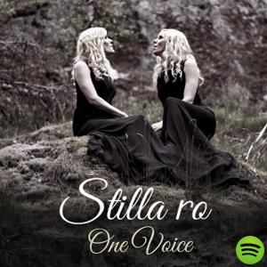 Download Stilla Ro on Spotify!