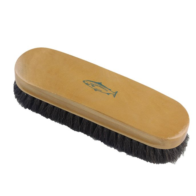Finest Polishing Shoe Brush #cleaning #polishing #shoe #brush