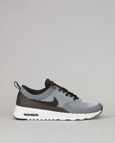 Wmns Nike Air Max Thea KJCRD