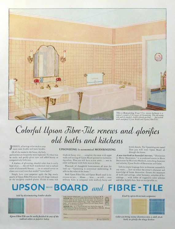 Best 25 Tile Bathrooms Ideas On Pinterest  Tiled Bathrooms Classy Tile Bathroom Decorating Inspiration