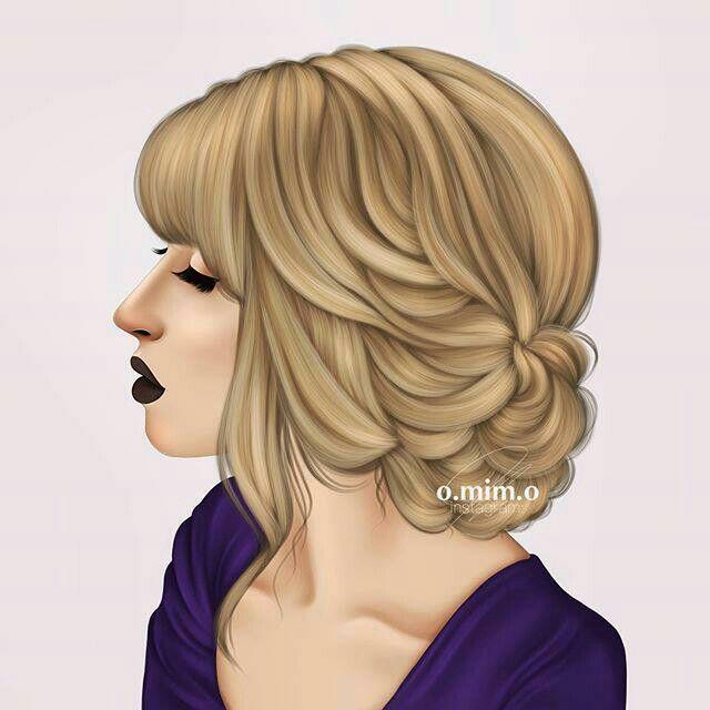 Pin By Maria Santiesteban On Girl Girly M Girly Art Beautiful Art