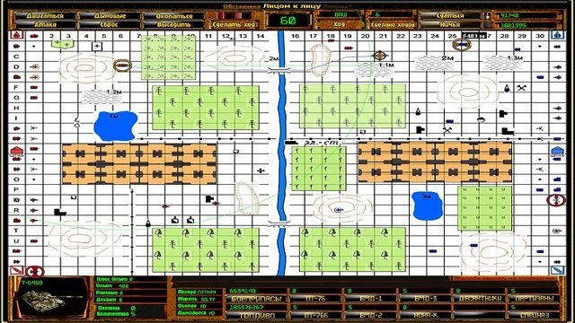 Онлайн игра #Сверхдержава   #Обзор_онлайн_игры, скриншоты, видео