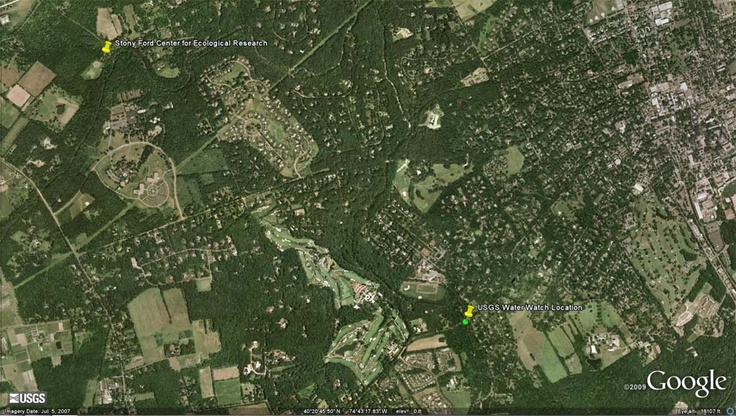 Pin by Cherry Smith on google earth live | Pinterest  |Satellite View Earth Via
