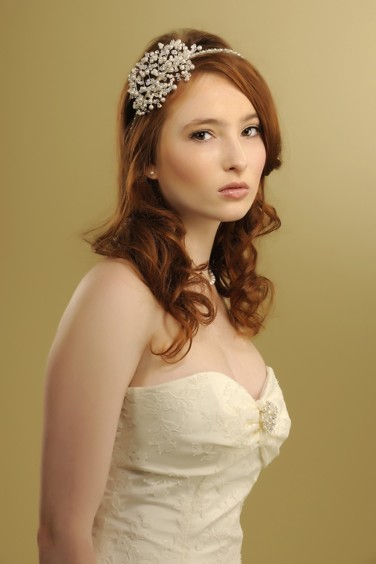 meghans tiara - photo #8