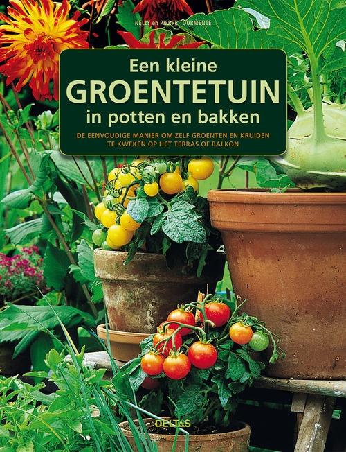 25 beste idee n over aardappelen kweken op pinterest verfpotten tomaat tuin en groenten kweken - Groenten in potten op balkons ...