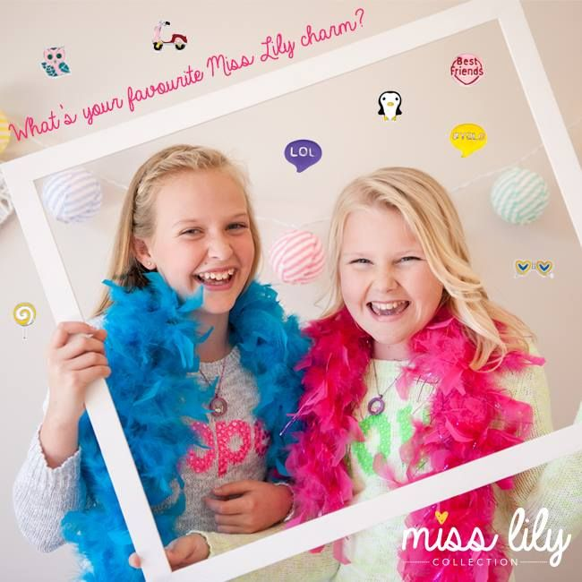 What's your favourite Miss Lily charm?   We are loving the LOL and #YOLO charms!    #LilyAnneDesigns #PersonalisedLockets #CapturingMoments #FreeToBeMe