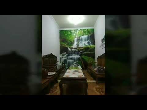 Download 6000 Wallpaper Alam Sutera  Terbaru