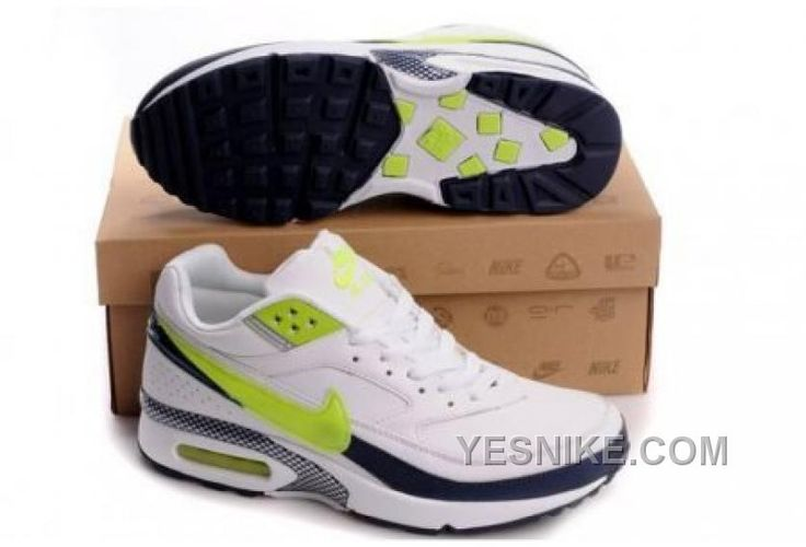 http://www.yesnike.com/big-discount-66-off-nike-air-max-classic-bw-womens-black-friday-deals-2016xms2020.html BIG DISCOUNT ! 66% OFF! NIKE AIR MAX CLASSIC BW WOMENS BLACK FRIDAY DEALS 2016[XMS2020] Only $49.00 , Free Shipping!