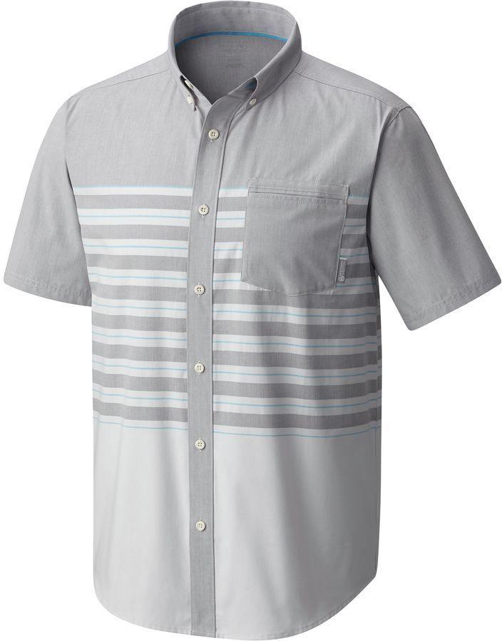 Mountain Hardwear Axton AC Shirt
