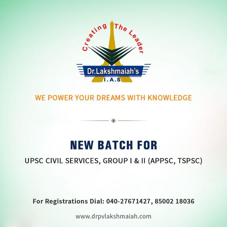 The 25+ best Upsc civil services ideas on Pinterest Civil - civil service exam application form