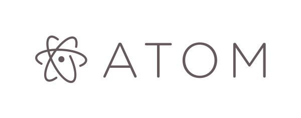 The Atom Code Editor: A Comprehensive Review for WordPress Users