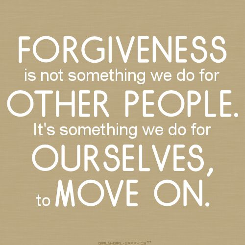 : Ourselv, Moving On, Inspiration, Amenities, Motivation Quotes, True, Positive Thoughts, Favorite Quotes, Forgiveness