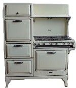 Antique Stoves,Wood Stoves,Wood Cook Stoves,Kitchen Queen Stoves