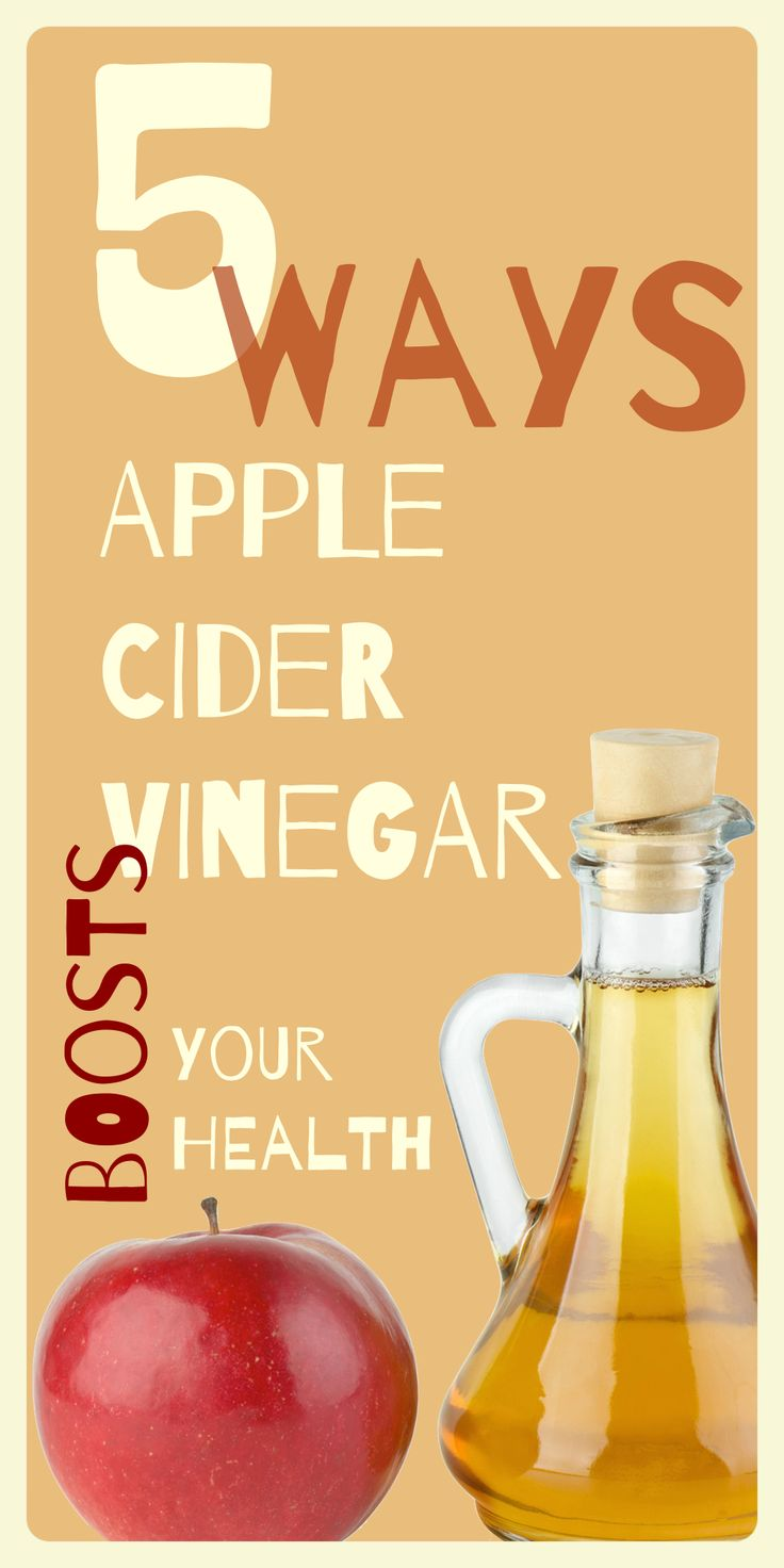 Apple cider vinegar has been used for centuries and has been viewed, until recently, as an ancient folk remedy. Touted as being able to relieve any number of ailments such as diabetes, obesity, and even cancer, science is now beginning to support this natural therapy.