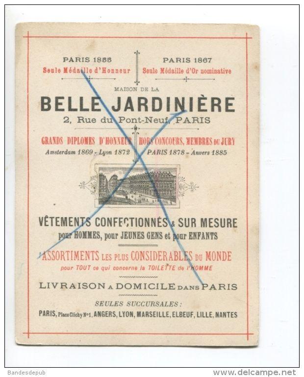 1000 id es sur le th me exposition universelle 1889 sur. Black Bedroom Furniture Sets. Home Design Ideas