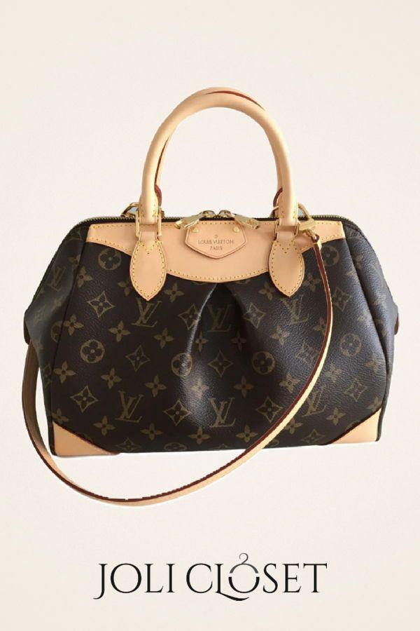 ba6e70c59091 The Louis Vuitton Segur