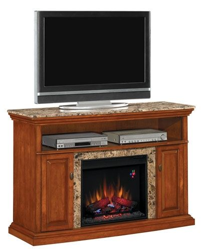 best 25 electric fireplace media center ideas on pinterest bedroom entertainment center tv. Black Bedroom Furniture Sets. Home Design Ideas