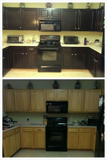 java stain kitchen cabinets 17 best images about java jel stain for cabinets on 4895