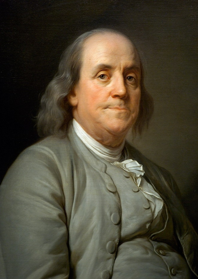 benjamin franklin diplomat scientist inventor Name: _____ finding the main idea benjamin franklin: scientist and inventor while benjamin franklin is known as a statesman and diplomat, he was also an accomplished inventor and scientist.