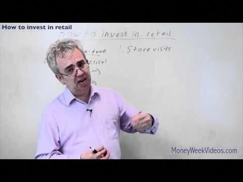 How do stocks affect forex