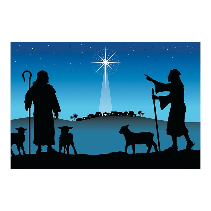 Star+of+Bethlehem+Backdrop+Banner+-+OrientalTrading.com