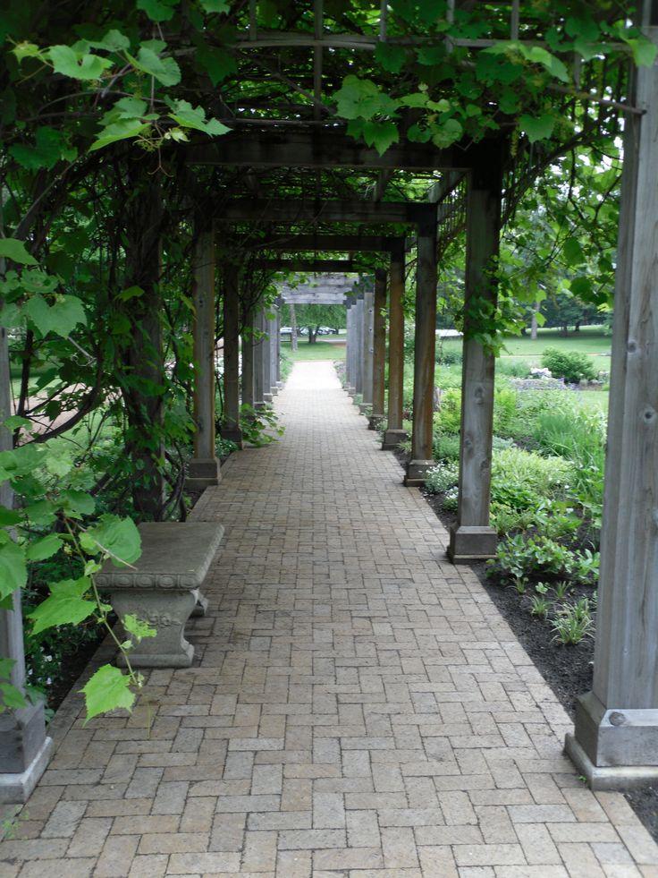 wedding reception places in twin cities%0A Noerenberg Gardens  u     Sushi Fix