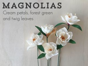 magnolias-paper-flowers.png