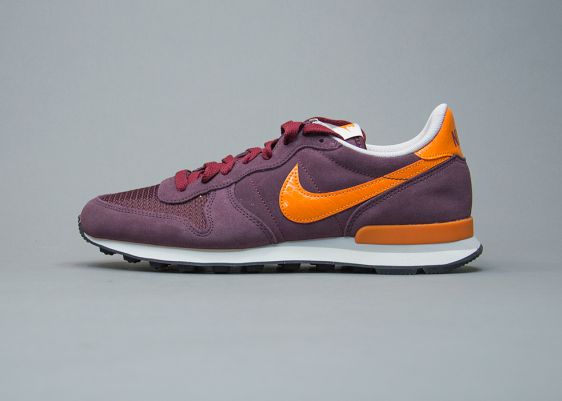 Nike Internationalist Leather. Latest SneakersOnline ...