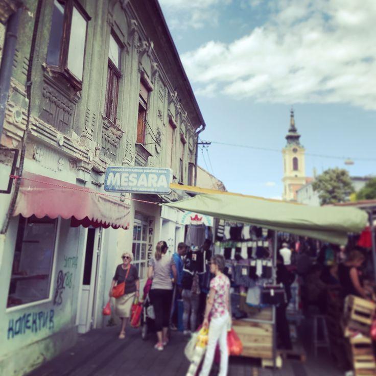 #zemun #zemunmarket #belgrade