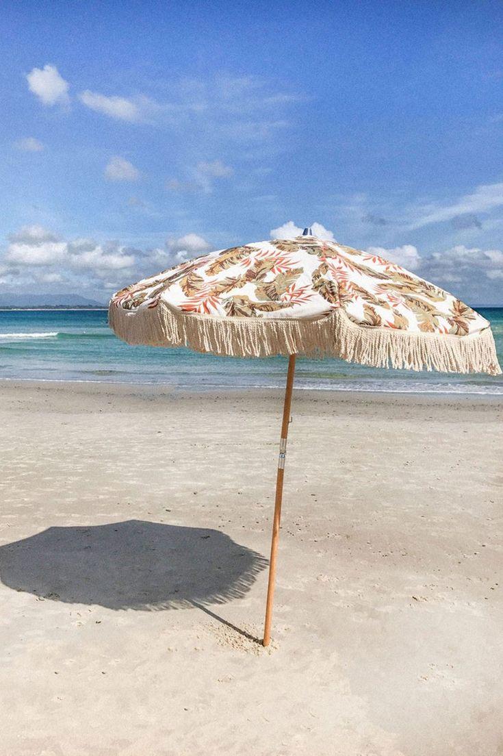 Best 25 Beach Umbrella Ideas On Pinterest Beach Style