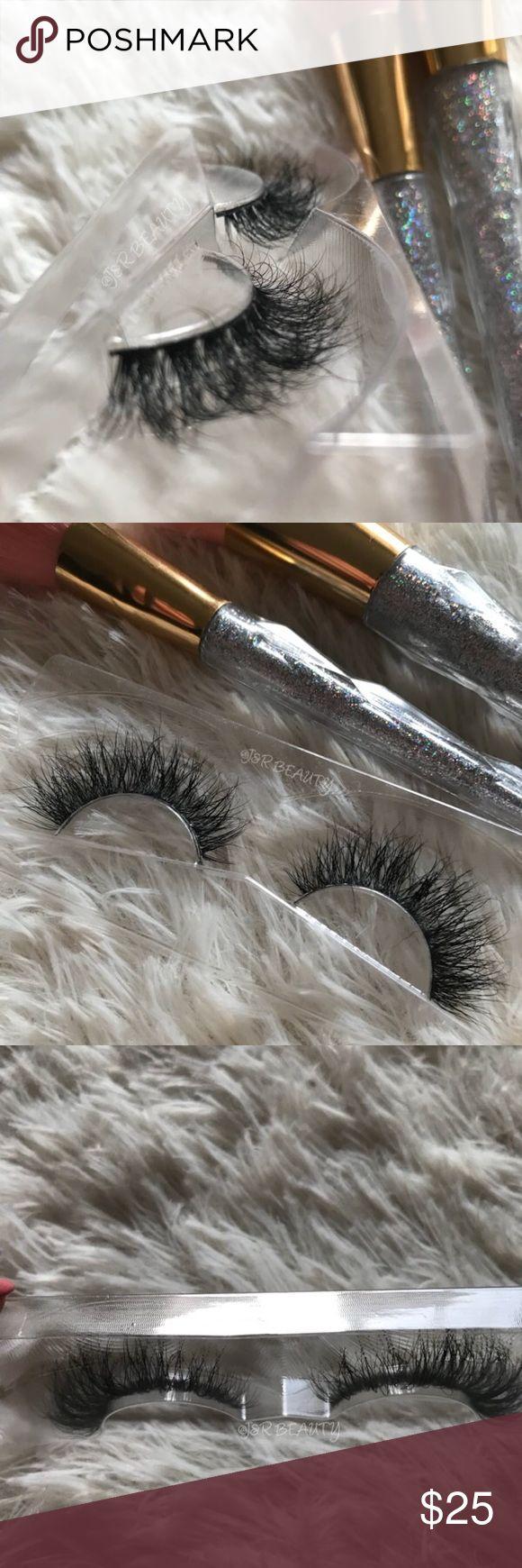 Mink Eyelashes Premium +$2 Add on eyelash Applicator  +$3 Add on eyelash glue Please message me if you want to add them.   ❌No Offers ✅ Bundle &  Save  # tags Iconic, mink, red cherry eyelashes, house of lashes, doll, kawaii, case, full, natural,  Koko, Ardell, wispies, Demi , makeup, mascara, eyelash applicator, Mykonos Mink , Lashes , wispy ,eyelash case, mink lashes  Ship within 24 hours ❣️  This item is only 1 available ⭐️✨✅ Makeup False Eyelashes