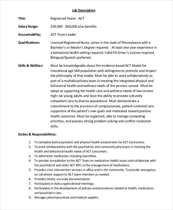 Registared Nurses Nurse Nurses Nursing Realnurse Nursepractitioner Job Registered Nurse Jobs Nurse Job Description Registered Nurse Job Description