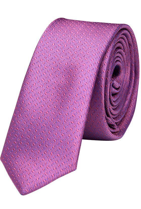 You like these?   Arles 5Cm Tie http://www.fashion4men.com.au/shop/yd/arles-5cm-tie/ #ACCESSORIES, #ApparelAccessories, #Arles, #Clothing, #Cm, #Purple, #Tie, #Yd