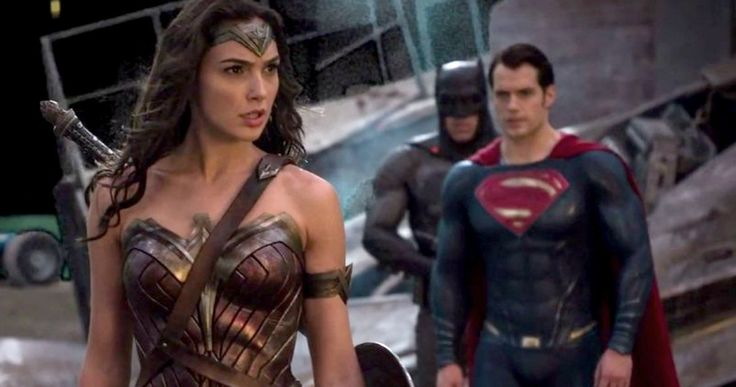 'Batman v Superman' Scores Huge Friday Box Office with $82M -- 'Batman V Superman' is on its way to smashing the pre-summer box office record with an estimated weekend take of $170M+. -- http://movieweb.com/batman-v-superman-box-office-friday-opening-day/