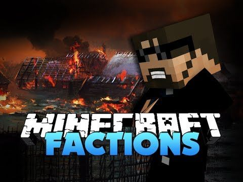 http://minecraftstream.com/minecraft-gameplay/minecraft-factions-1-it-all-starts-here/ - Minecraft Factions 1 - IT ALL STARTS HERE  Watch as SSundee STARTS HIS JOURNEY IN THIS FACTIONS WORLD!! WILL HE BE ABLE TO TAKE OVER EVERYTHING?! OR DIE TRYING?! Lol, Thanks for watching and I hope you enjoyed! If you did be sure to leave a quick like! I appreciate it! Want to play Factions? Server IP:TimelessPvP.net Twitter –...
