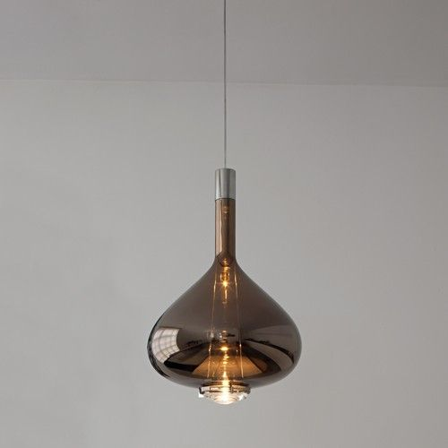 153 best interior design images on Pinterest Ceiling lamps, Light
