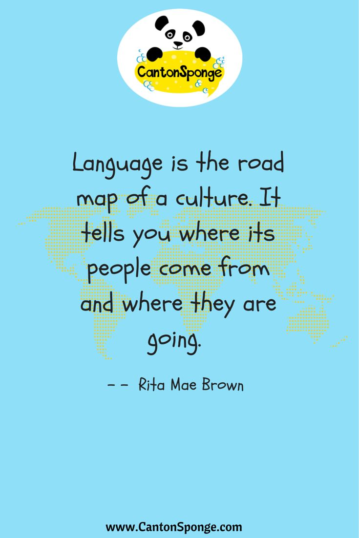best images about quotes for language learners quote for language learners