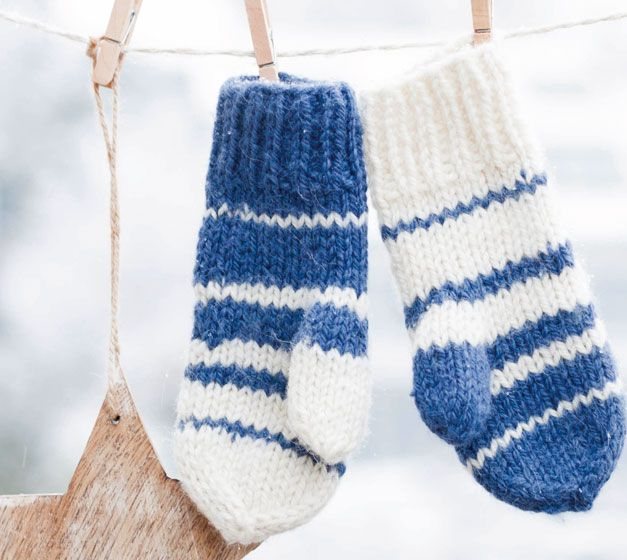 die besten 25 f ustlinge stricken ideen auf pinterest handschuhe stricken baby knitting. Black Bedroom Furniture Sets. Home Design Ideas