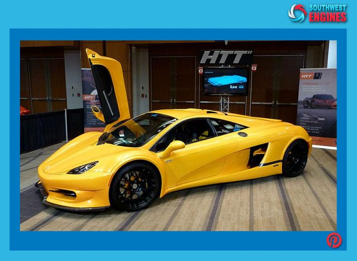 Best Cool Yellow Cars Images On Pinterest Car Backgrounds Car - Cool yellow cars