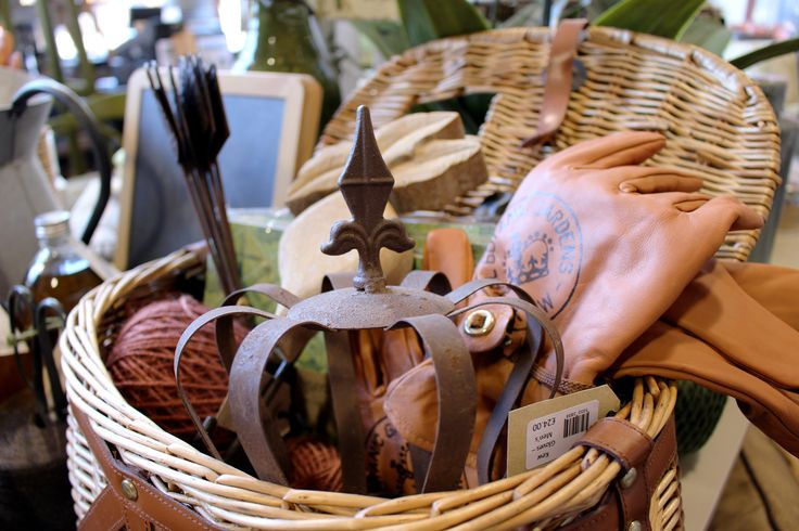 Available at www.waringsathome.co.uk