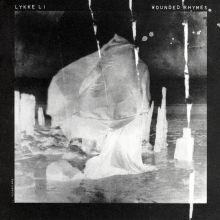 Wounded Rhymes - Lykke Li, 2012