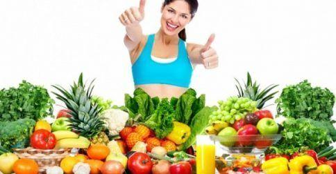 Και δεν το ξέραμε! Το super φρούτο ελιξίριο για νεότητα και υγεία: http://biologikaorganikaproionta.com/health/231375/