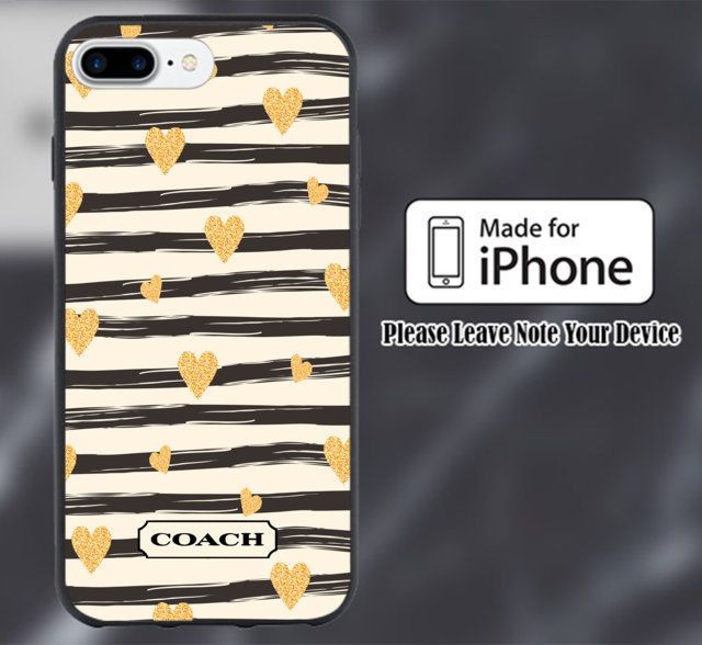 Coach Love Glitter Custom Best Design Print on Hard Plastic Case For iPhone 6/6s #UnbrandedGeneric #Top #Trend #Limited #Edition #Famous #Cheap #New #Best #Seller #Design #Custom #Gift #Birthday #Anniversary #Friend #Graduation #Family #Hot #Limited #Elegant #Luxury #Sport #Special #Hot #Rare #Cool #Cover #Print #On #Valentine #Surprise #iPhone #Case #Cover #Skin
