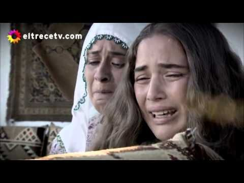Esposa Joven - Capitulo 13 - YouTube
