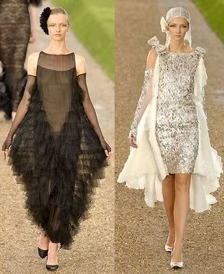 17 best images about 1920 39 s wedding theme on pinterest for 1920 s haute couture
